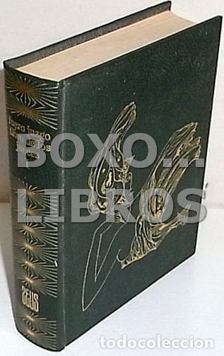 Libros de segunda mano: Fuero juzgo o Libro de los Jueces - Foto 2 - 137271118