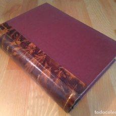Libros de segunda mano - Derecho civil español común y foral Tomo II : derecho de cosas / José Castán Tobeñas. Reus, 1951, 8. - 142561226