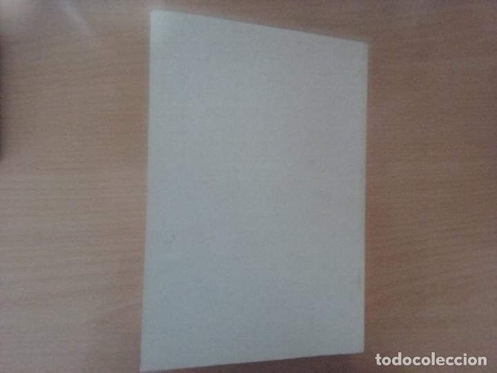 Libros de segunda mano: DERECHO CIVIL II. DERECHO DE OBLIGACIONES. LA OBLIGACIÓN Y EL CONTRATO EN GENERAL-MANUEL ALBALADEJO - Foto 20 - 142693306