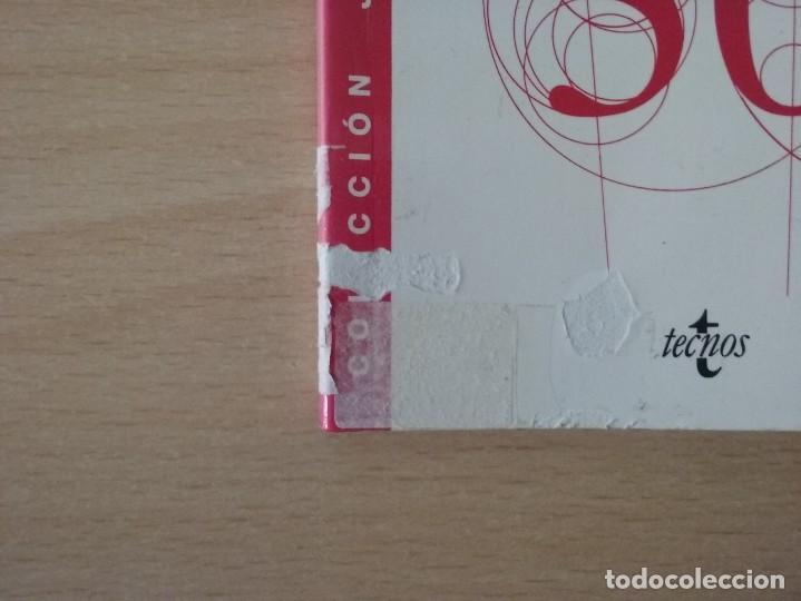 Libros de segunda mano: JUBILACIÓN DEL EMPRESARIO COMO CAUSA DE EXTINCIÓN DEL CONTRATO DE TRABAJO - AGNES PARDELL - Foto 5 - 144534734