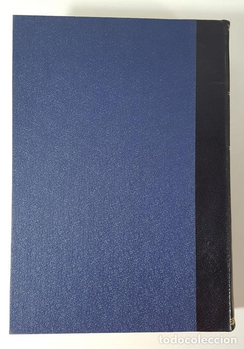 Libros de segunda mano: REPERTORIO CRONOLÓGICO DE LEGISLACIÓN. 38 TOMOS. EDIT ARANZADI. PAMPLONA. 1966/ 1986. - Foto 10 - 145509826