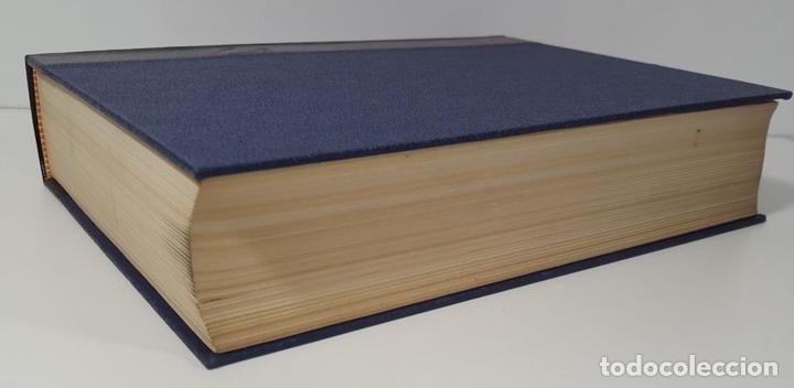 Libros de segunda mano: REPERTORIO CRONOLÓGICO DE LEGISLACIÓN. 38 TOMOS. EDIT ARANZADI. PAMPLONA. 1966/ 1986. - Foto 11 - 145509826