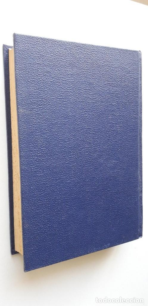 Libros de segunda mano: ORGANIZACIÓN DE EMPRESAS - JEAN CHEVALIER - Foto 3 - 147744430