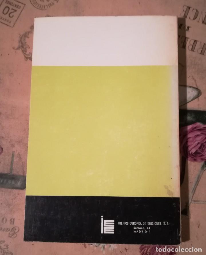 Libros de segunda mano: Cómo implantar la contabilidad analítica - Jesús Mª Landa Garamendi - Foto 2 - 148616986