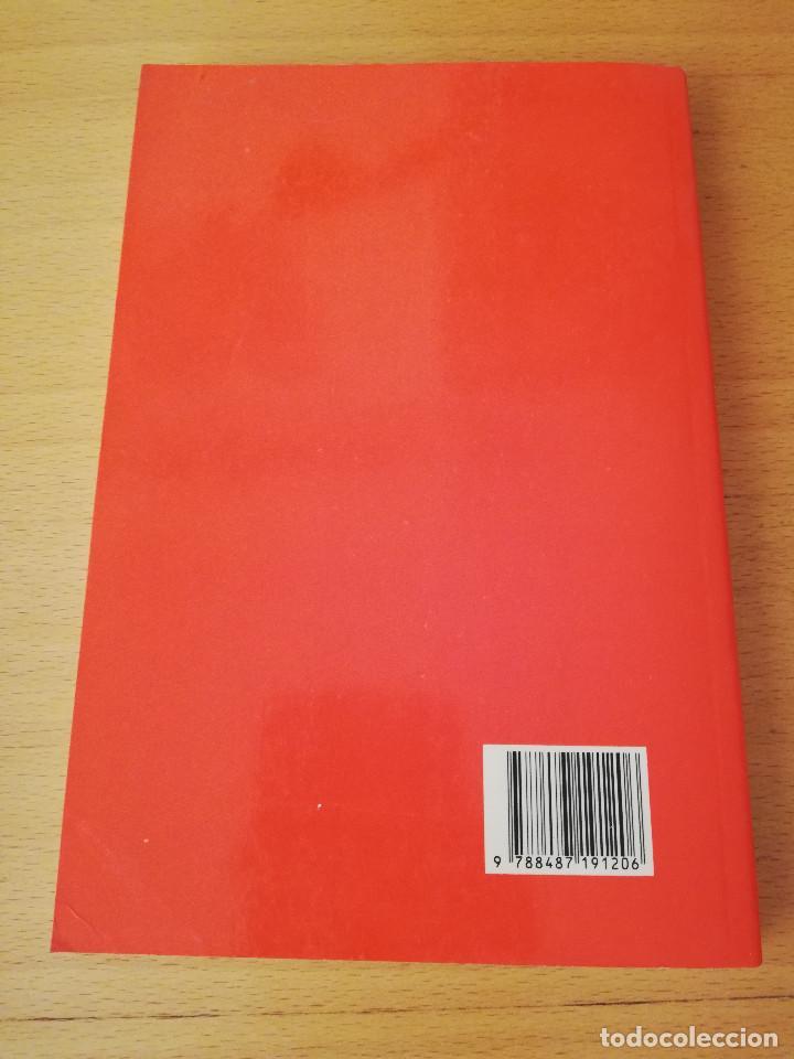 Libros de segunda mano: EJERCICIOS DE TEORÍA ECONÓMICA. VOLUMEN II (ANTONIO BORT) EDITORIAL CENTRO DE ESTUDIOS RAMÓN ARECES - Foto 8 - 151589162