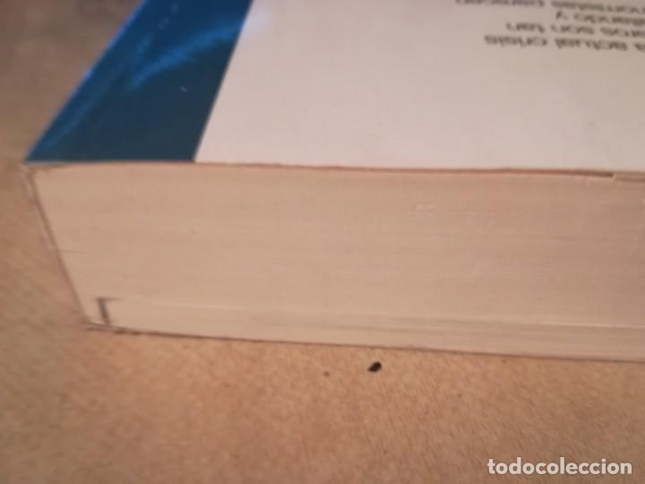 Libros de segunda mano: Por qué quiebran los mercados. La lógica de los desastres financieros - John Cassidy - Foto 7 - 152478030