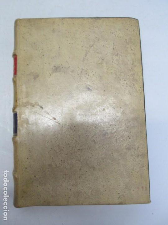 Libros de segunda mano: JOSE CASTAN TOBEÑAS. DERECHO CIVIL ESPAÑOL, COMUN Y FLORAL. 6 LIBROS. EDITORIAL REUS - Foto 7 - 153018666