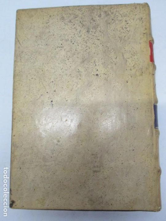 Libros de segunda mano: JOSE CASTAN TOBEÑAS. DERECHO CIVIL ESPAÑOL, COMUN Y FLORAL. 6 LIBROS. EDITORIAL REUS - Foto 46 - 153018666