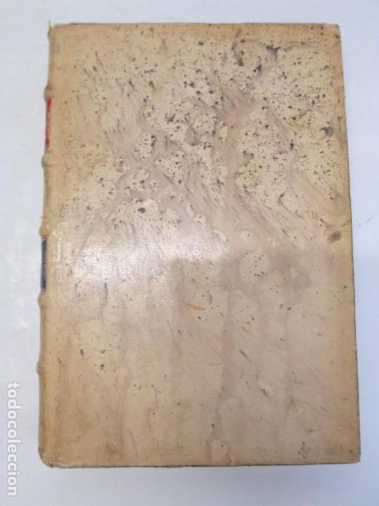 Libros de segunda mano: JOSE CASTAN TOBEÑAS. DERECHO CIVIL ESPAÑOL, COMUN Y FLORAL. 6 LIBROS. EDITORIAL REUS - Foto 53 - 153018666