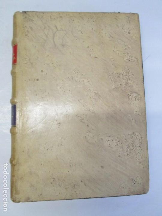 Libros de segunda mano: JOSE CASTAN TOBEÑAS. DERECHO CIVIL ESPAÑOL, COMUN Y FLORAL. 6 LIBROS. EDITORIAL REUS - Foto 74 - 153018666