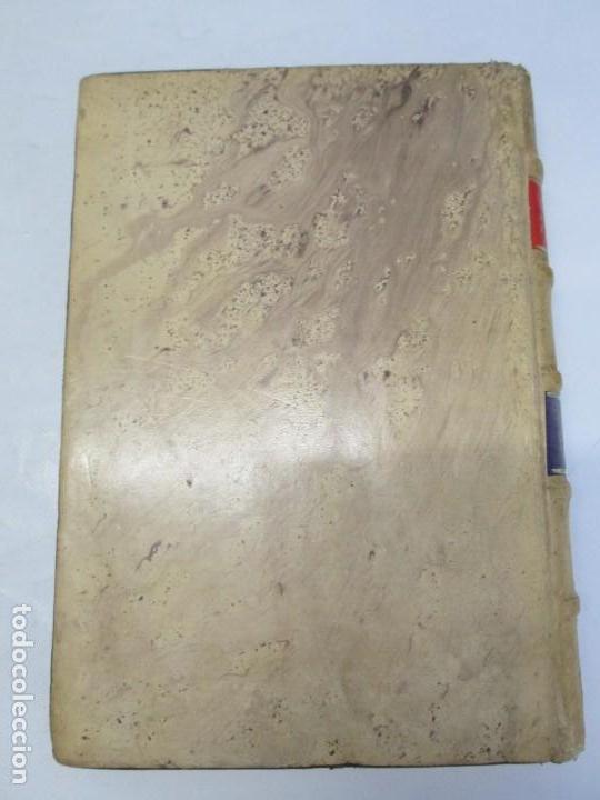 Libros de segunda mano: JOSE CASTAN TOBEÑAS. DERECHO CIVIL ESPAÑOL, COMUN Y FLORAL. 6 LIBROS. EDITORIAL REUS - Foto 81 - 153018666
