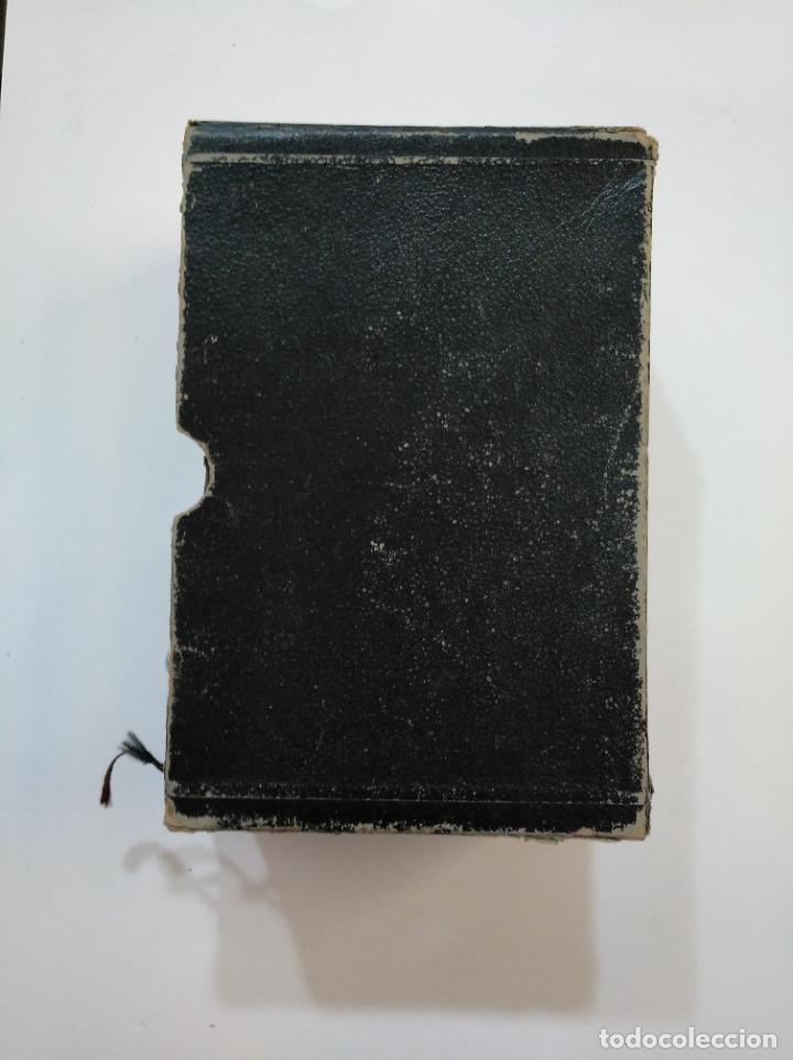 Libros de segunda mano: LEYES CIVILES DE ESPAÑA. - MEDINA Y MARAÑON - INSTITUTO EDITORIAL REUS -. 1943. 2 TOMOS. TDK374 - Foto 7 - 154670794