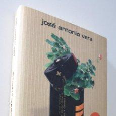 Libros de segunda mano: EL DESARROLLO SOSTENIBLE EN ESPAÑA - VERA GIL, JOSÉ ANTONIO. Lote 155769678