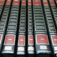 Libros de segunda mano: BIBLIOTECA EMPRESARIAL DEUSTO.VENTAS. Lote 157857057