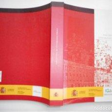 Libros de segunda mano: PLAN GENERAL DE CONTABILIDAD PÚBLICA Y93464. Lote 159216098