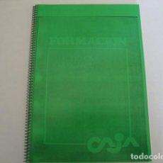 Libros de segunda mano: DERECHO CIVIL (6 TEMAS) Y DERECHO MERCANTIL (9 TEMAS). . Lote 159731166