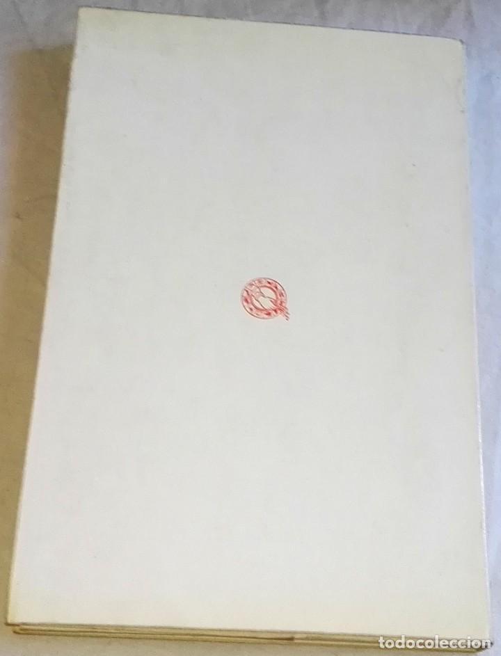 Libros de segunda mano: Legislación Delegada Potestad Reglamentaria Y Control Judicial;Eduardo García Enterria-Tecnos 1970 - Foto 2 - 166910488