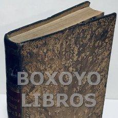 Libros de segunda mano: COLECCIÓN LEGISLATIVA DE LA ARMADA. PUBLICACIÓN OFICIAL. TOMO XXIII. AÑO 1946. Lote 167768081