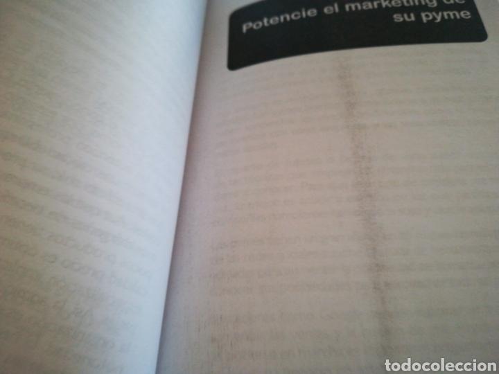 Libros de segunda mano: Consejos de gestión que harán más eficaz su pyme - Foto 4 - 169329148