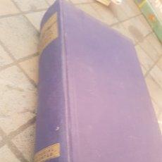 Libros de segunda mano: TEORÍA POLÍTICA COMERCIAL EXTERIOR EDITORIAL JUVENTUD. Lote 173758203