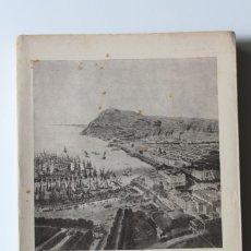 Libros de segunda mano: PAU ROMEVA - HISTÒRIA DE LA INDÚSTRIA CATALANA. VOLUM SEGON. Lote 180248765