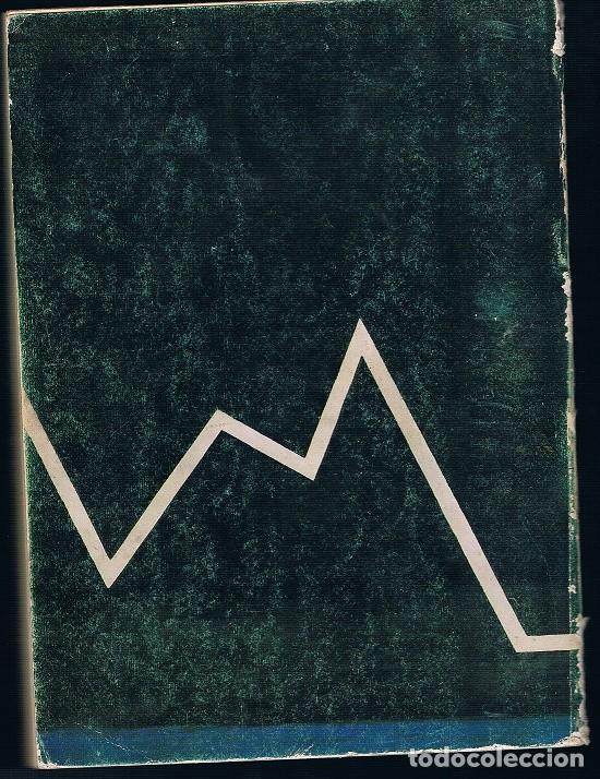 Libros de segunda mano: FUNDAMENTOS DE ECONOMIA DE LA EMPRESA EN BUEN ESTADO VER FOTOS - Foto 8 - 192920437