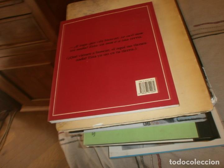 Libros de segunda mano: De otros gallegos outros galegos edic. bilingue Daniel Hortas - Nelson Zúmel AM editores Madrid 1998 - Foto 5 - 194200323