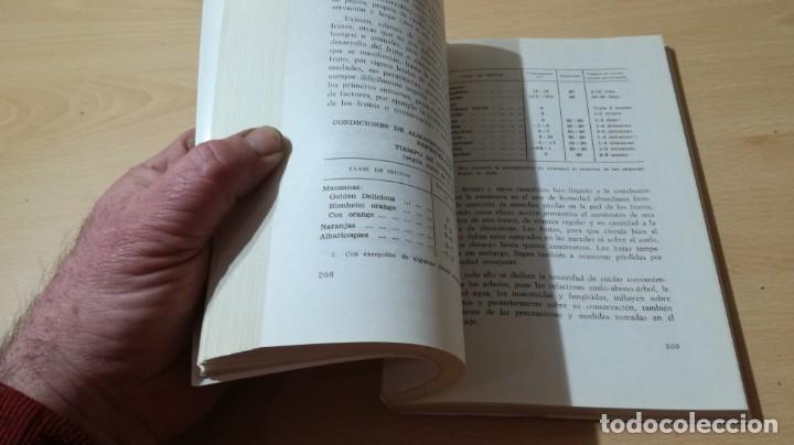 Libros de segunda mano: INTRODUCCION TEORIA PRODUCCIONES COOPERATIVAS - VICENTE GONZALEZ/ G602 - Foto 13 - 194242355