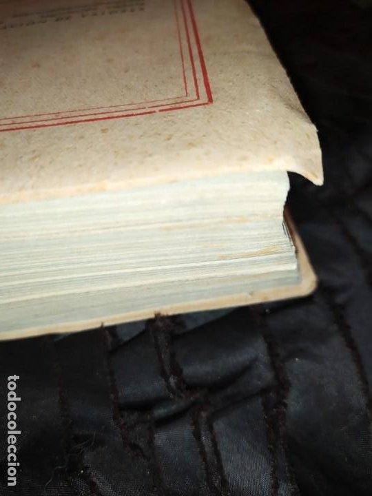Libros de segunda mano: MERCADOS E. GRAMER 1948 LA MONEDA LOS PRECIOS ALMACENES TIENDAS EL ACCIONISTA - Foto 16 - 194906152