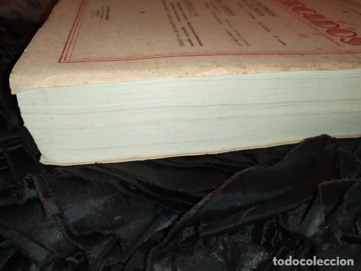 Libros de segunda mano: MERCADOS E. GRAMER 1948 LA MONEDA LOS PRECIOS ALMACENES TIENDAS EL ACCIONISTA - Foto 39 - 194906152
