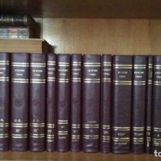 Libros de segunda mano: DERECHO FORAL DE NAVARRA. Lote 195028973