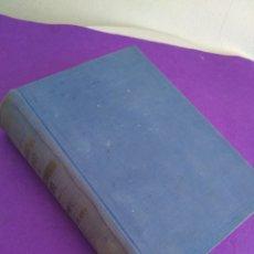 Libros de segunda mano: COMENTARIOS A LA LEY DE ENJUICIAMIENTO CIVIL, TOMO PRIMERO.. Lote 195542733
