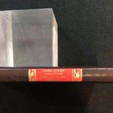 Libros de segunda mano: D. ALVARO FLOREZ ESTRADA. CONSTITUCIÓN PARA LA NACIÓN ESPAÑOLA EN 1º. DE NOVIEMBRE DE 1809.. Lote 198346636