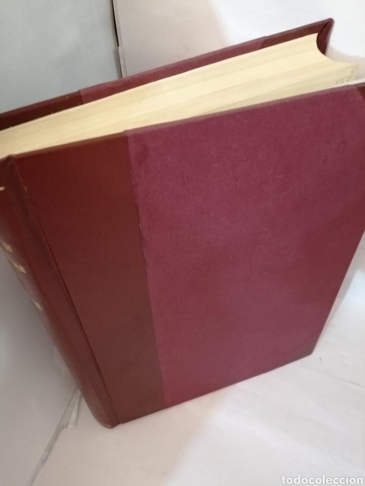 Libros de segunda mano: OBRAS DE JOSE CASTAN TOBEÑAS: 5 obras reunidas en un tomo - Foto 7 - 206365632