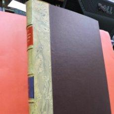 Libros de segunda mano: REPERTORIO COMUNIDAD EUROPEA. 1976 - 1977. EDITORIAL ARANZADI. PAMPLONA 1977.. Lote 210280818