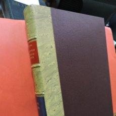 Libros de segunda mano: REPERTORIO COMUNIDAD EUROPEA. 1978 - 1979. EDITORIAL ARANZADI. PAMPLONA 1979.. Lote 210281055