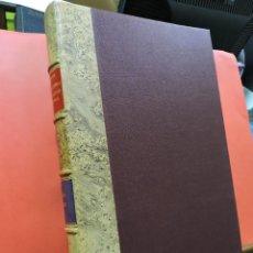 Libros de segunda mano: REPERTORIO COMUNIDAD EUROPEA. 1980 - 1981. EDITORIAL ARANZADI. PAMPLONA 1981.. Lote 210281272