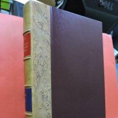 Libros de segunda mano: REPERTORIO COMUNIDAD EUROPEA. 1986 - 1987. EDITORIAL ARANZADI. PAMPLONA 1987.. Lote 210281531