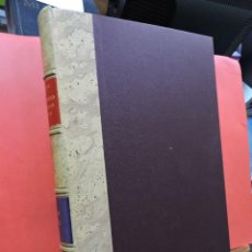 Libros de segunda mano: REPERTORIO COMUNIDAD EUROPEA. 1974 - 1975. EDITORIAL ARANZADI. PAMPLONA 1975.. Lote 210284537