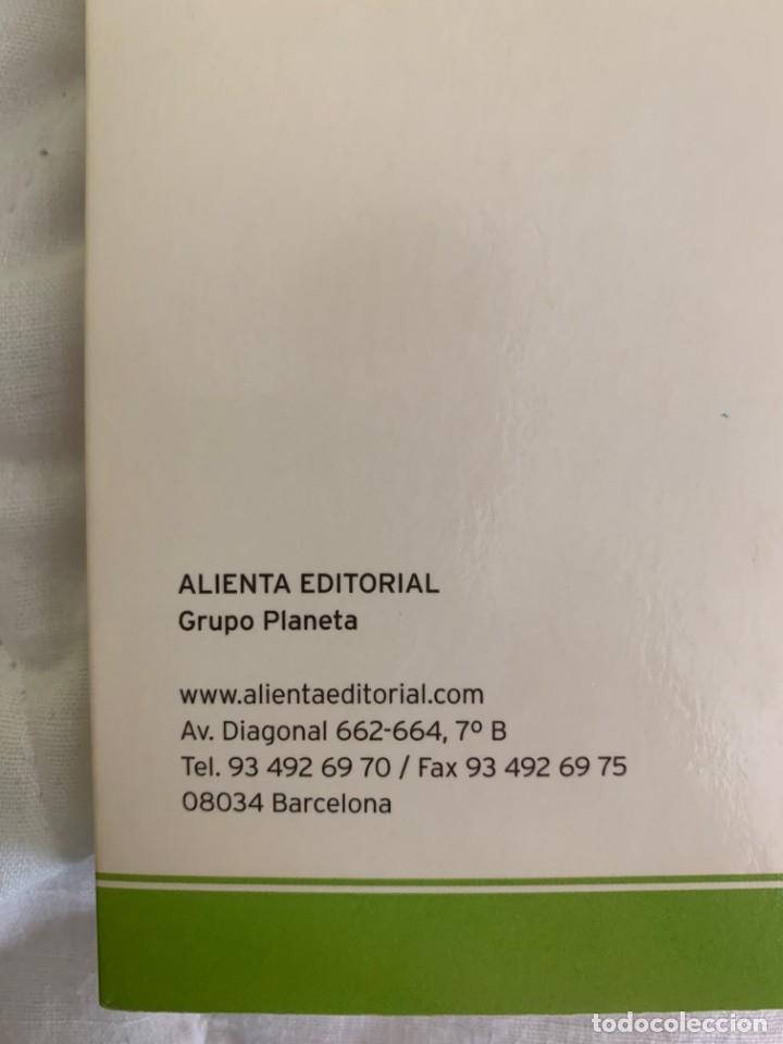 Libros de segunda mano: Lecciones de Brawn GP - Las 10 claves empresariales para competir con éxito - Antoni Gutierrez Rubí - Foto 5 - 211754741