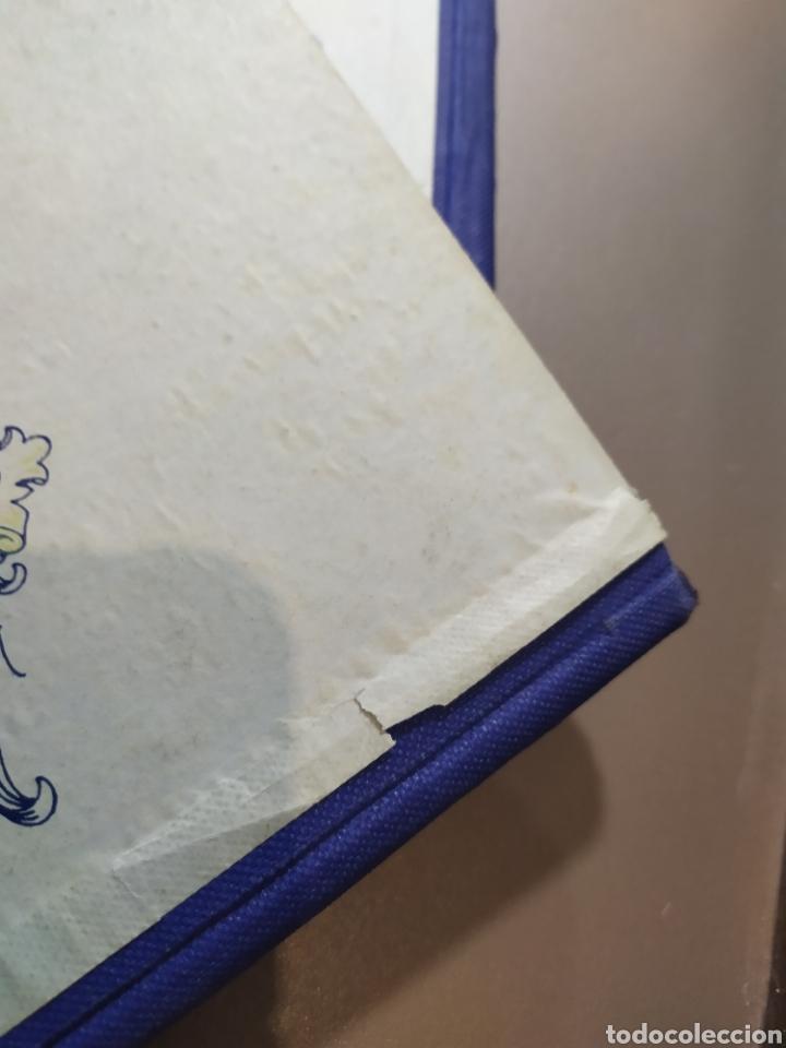 Libros de segunda mano: Teneduría de libros 2º Y 3º grado de FTD (fobat timoratem deum) 1925y 1926 - Foto 36 - 218548790
