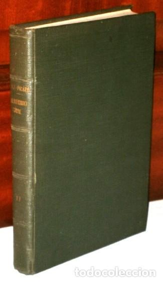 Libros de segunda mano: Sistema de Derecho Civil 3T por Luis Díez Picazo y Antonio Gullón de Ed. Tecnos en Madrid 1981 - Foto 3 - 22129139