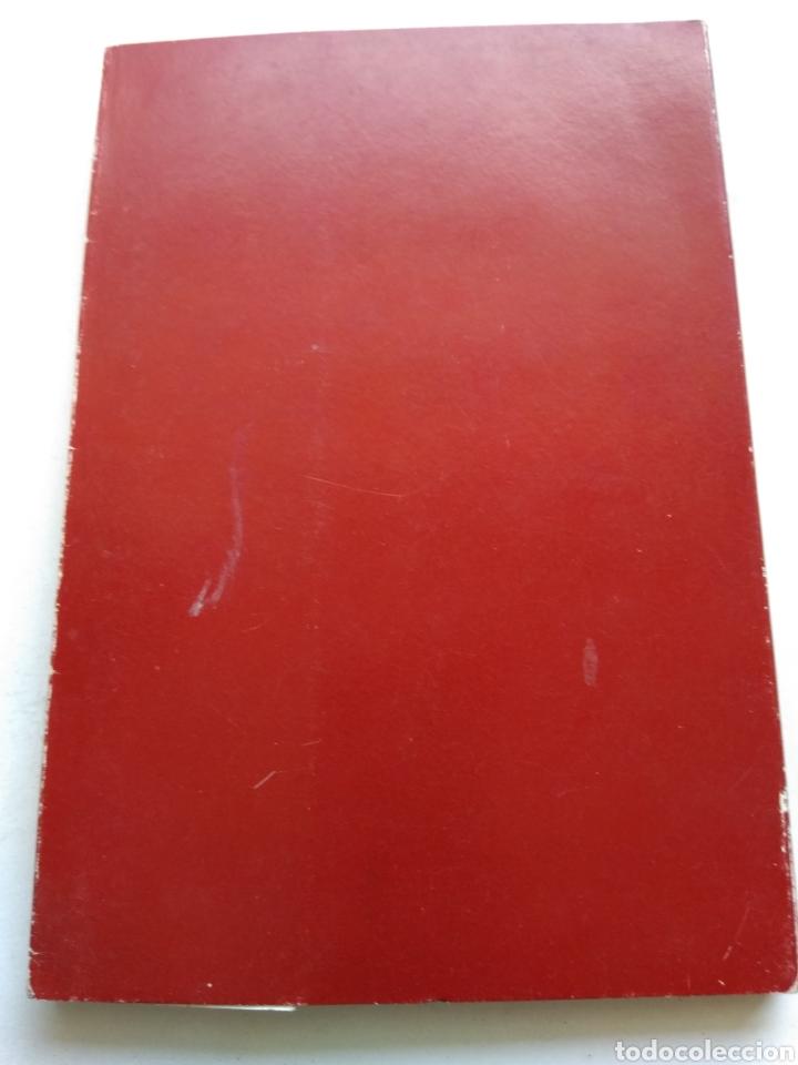 Libros de segunda mano: LOS DELITOS ESPECIALES Y LA TEORÍA DE LA PARTICIPACIÓN/GONZALO QUINTERO OLIVARES - Foto 3 - 228216050