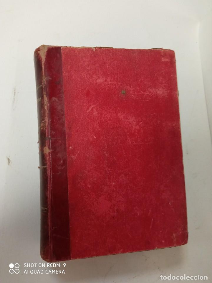 Libros de segunda mano: Instituciones de derecho privado romana - Foto 2 - 229212890