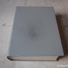 Libros de segunda mano: REVISTA DE DERECHO FINANCIERO Y DE HACIENDA PUBLICA VOL. XXXVI NUM. 121 - ENERO/FEBRERO 1986. Lote 237029195