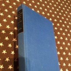 Libros de segunda mano: THE INTERNATIONAL TRIBUNAL FOR THE LAW OF THE SEA EIRIKSSON. Lote 253854000