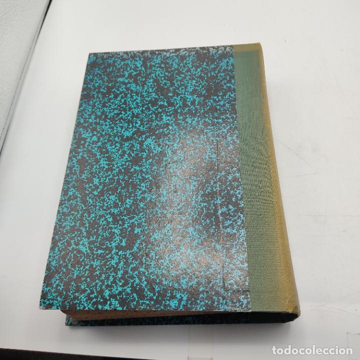 Libros de segunda mano: REPERTORIO DE JURISPRUDENCIA. EDITORIAL ARANZADI. TOMO XXIV. 1ª ED. 1957. PAGS. 1264. - Foto 5 - 288565978