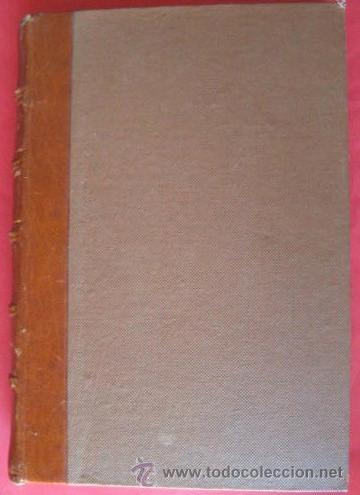 Diccionarios de segunda mano: DICCIONARIO ILUSTRADO LENGUA ESPAÑOLA - SOPENA 1953. TOMO 1.. ENVIO PAQUETE AZUL GRATIS¡¡¡ - Foto 2 - 14186852