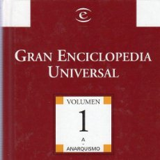 Diccionarios de segunda mano: DICCIONARIO DE CITAS. BIBLIOTECA EL MUNDO. 22 X 14 CM. VOLUMEN 1.. Lote 20821492