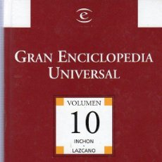 Diccionarios de segunda mano: DICCIONARIO DE CITAS. BIBLIOTECA EL MUNDO. 22 X 14 CM. VOLUMEN 10.. Lote 20821888